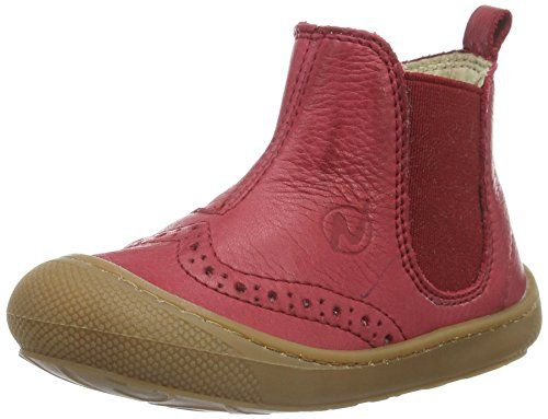 Naturino Unisex-Kinder 4153 Chelsea Boots, Rot, 21 EU Nat... https://www.amazon.de/dp/B01F66SP4A/ref=cm_sw_r_pi_dp_x_xDo7xbE7GHM9P