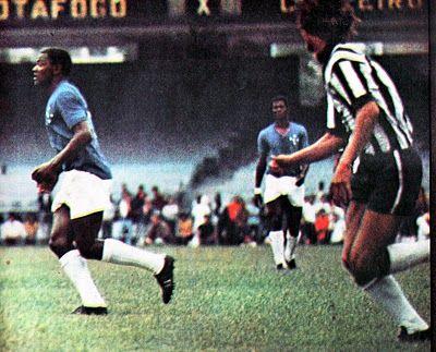 Pin Em Cruzeiro