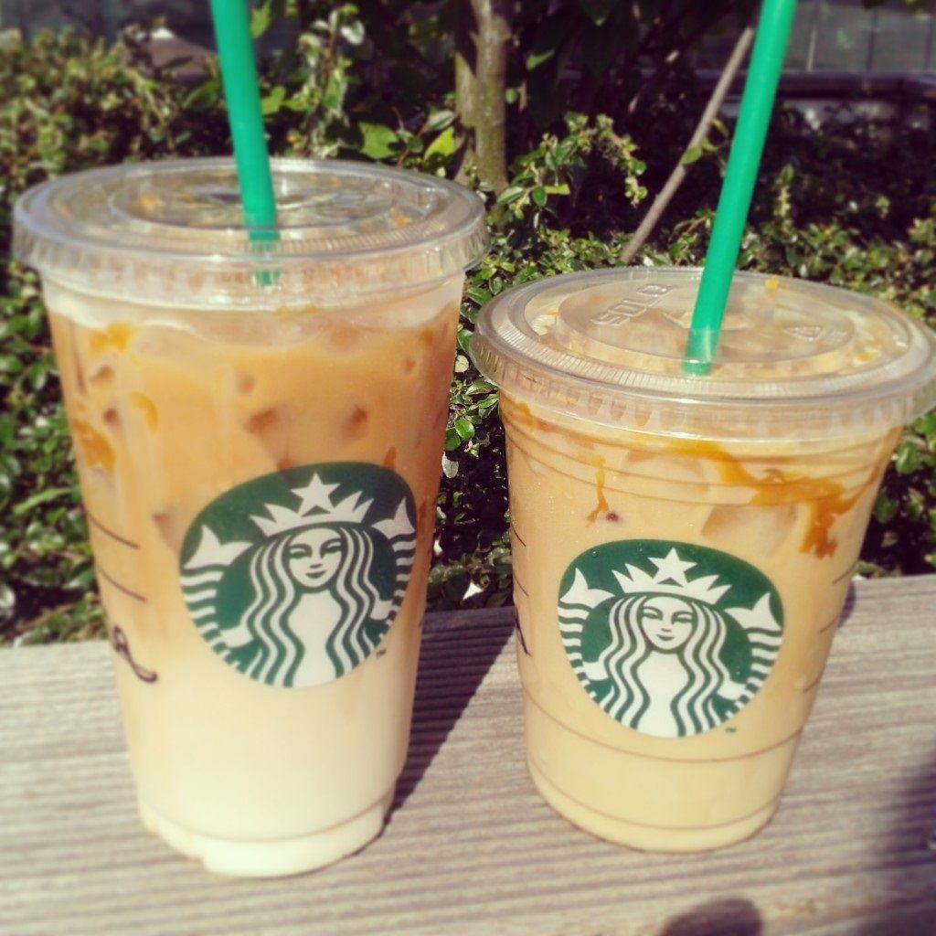 Starbucks Coffee!! I love it! Hot coffee, Starbucks