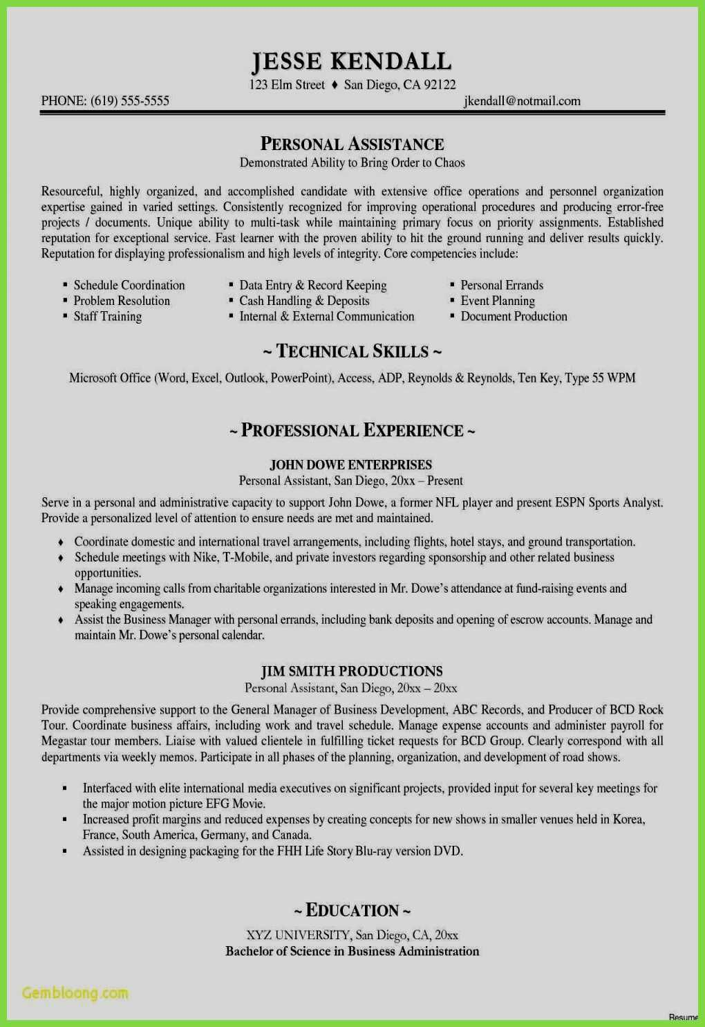 63 elegant photography of release management resume examples cashier job description barista cv sample driver
