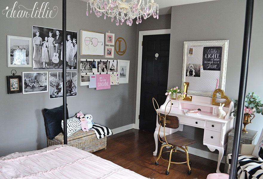 Gdsc 6831 Jpg 880 600 New Room Room Dear Lillie Lillie room with new chandelier