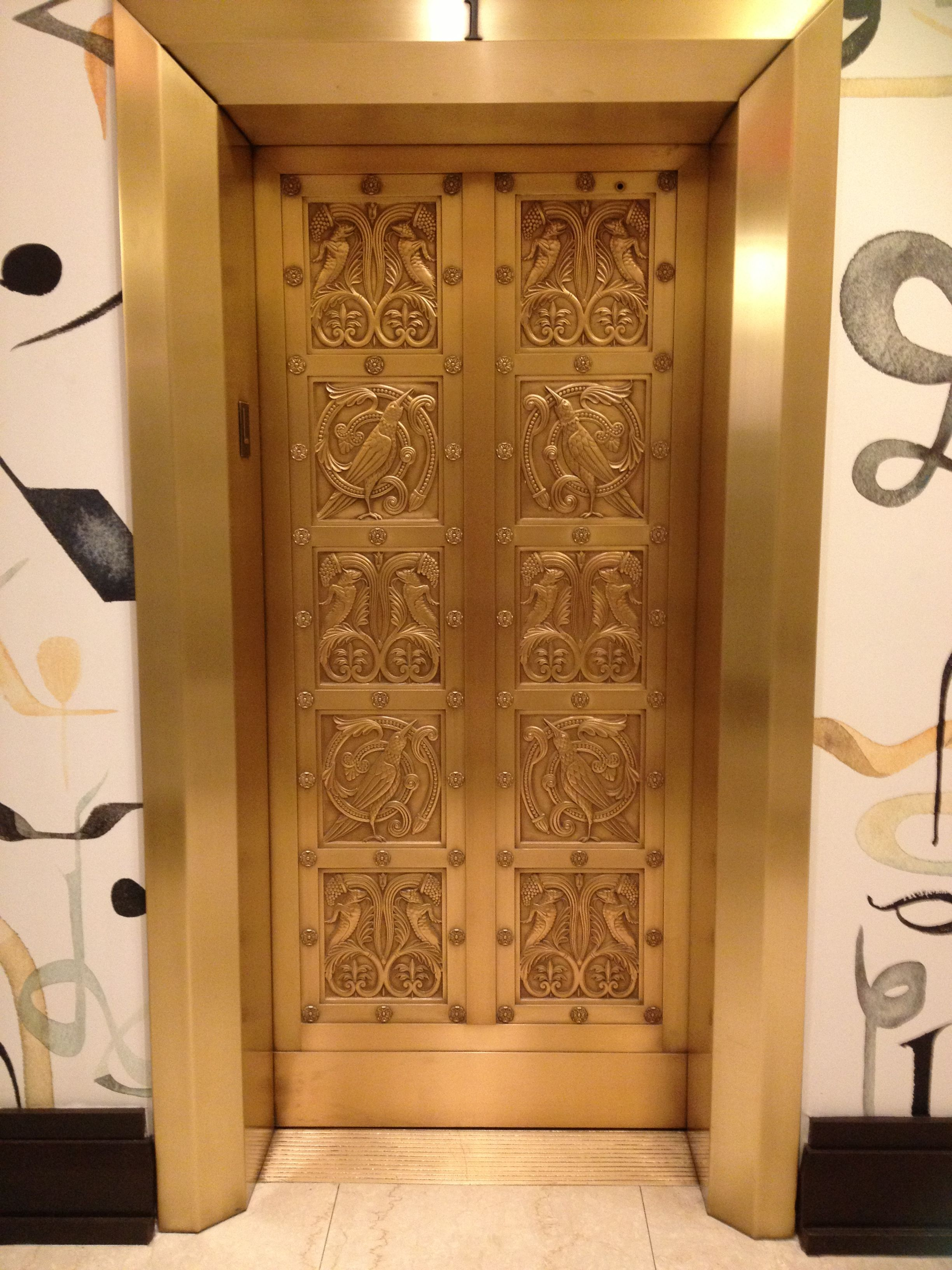commercial hotel doors amish in fl interior shaker or office walnut img custom craftsman mahogany primed available miami