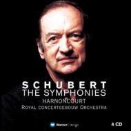 Schubert Cycles RCO