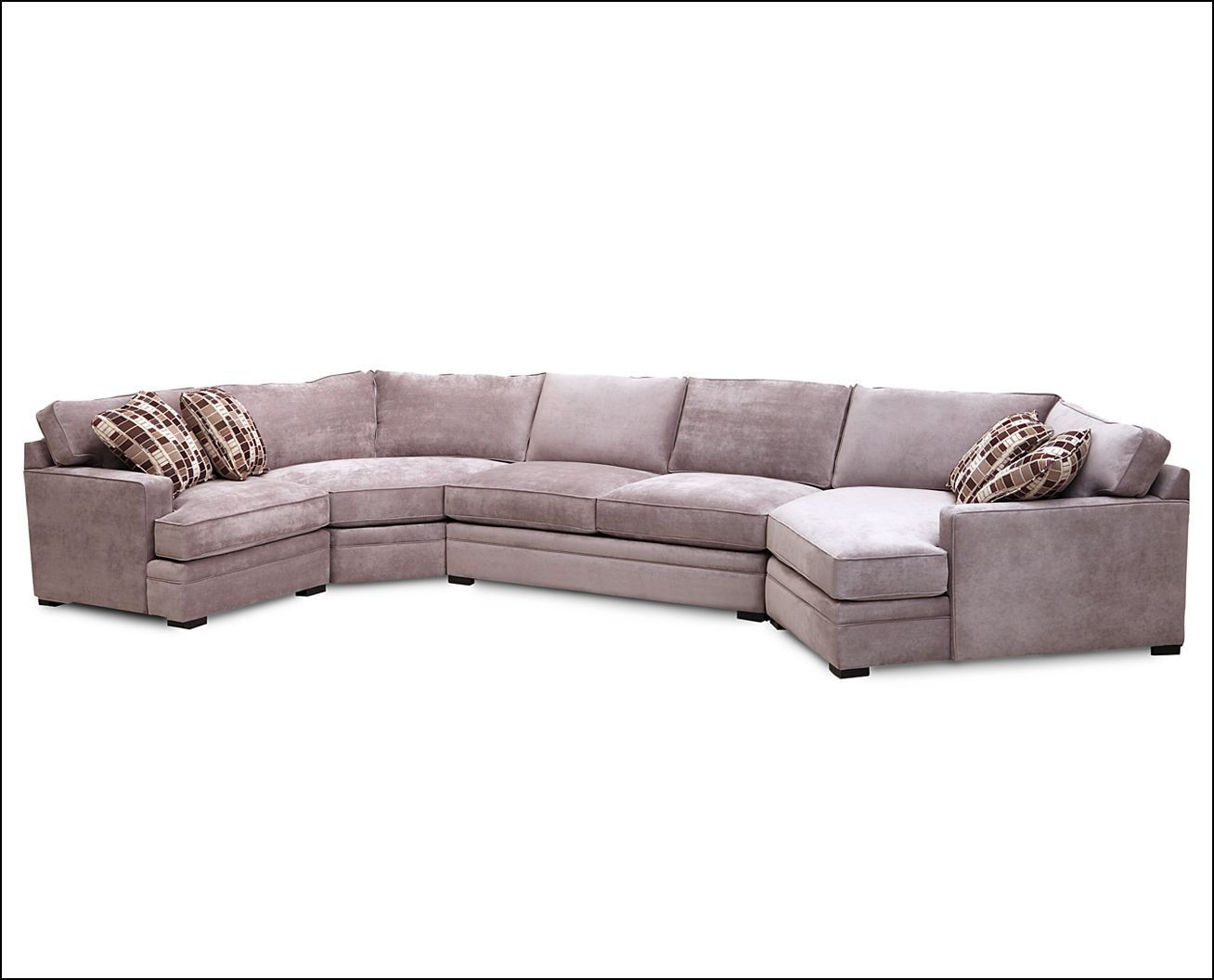 Attrayant Sofa Mart Couches