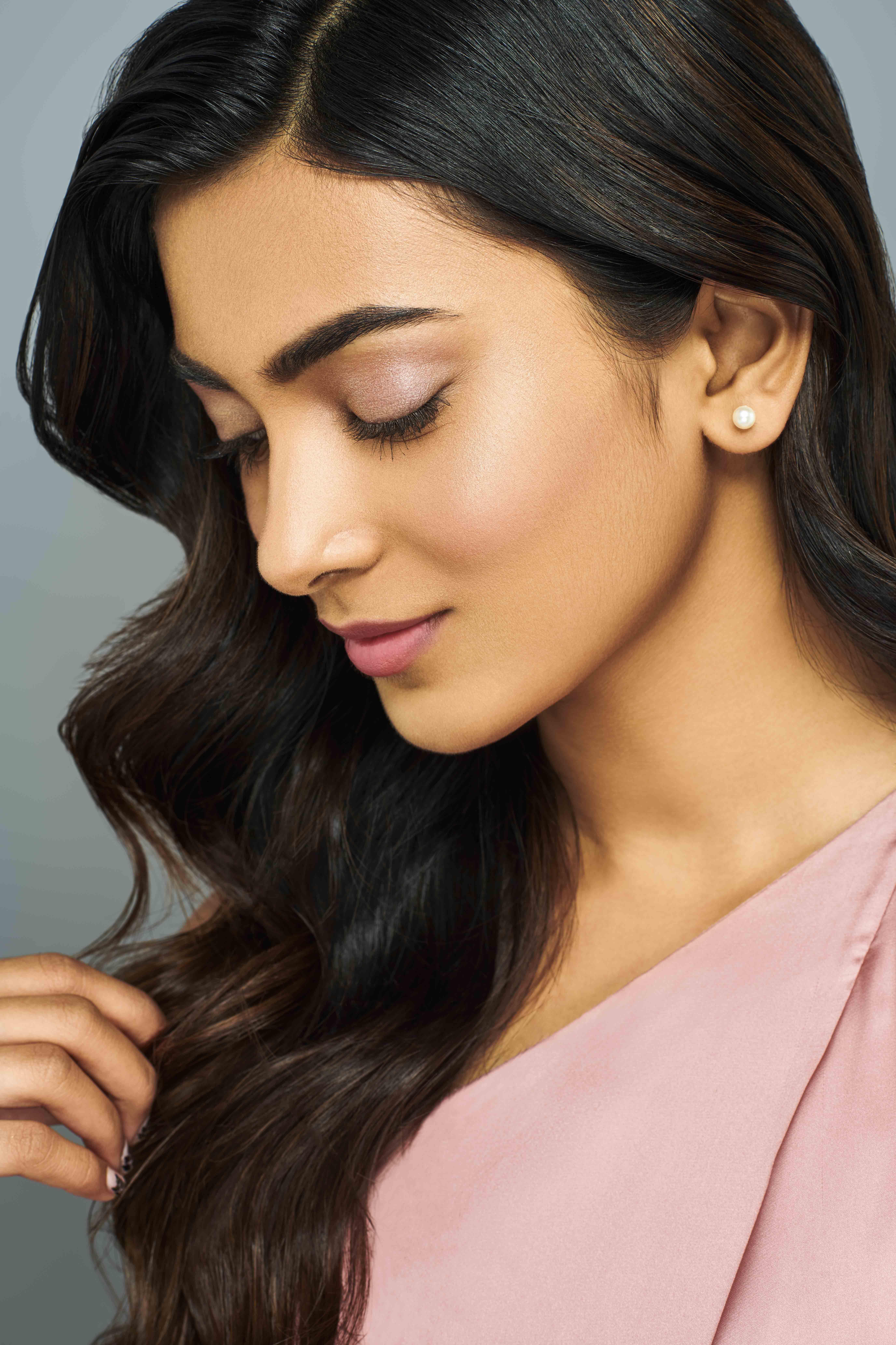 Femina flaunt salon femina miss india maharashtra 2019 in