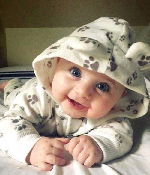 احلى الصور للاطفال الصغار الصور الجميلة للاطفال الصغار Zina Blog Cute Little Baby Cute Baby Boy Cute Babies