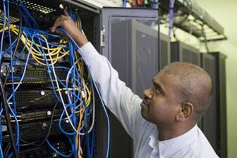 Job Description And Profile For Network And Computer Systems Administrators Technology Skills Computer System System Administrator