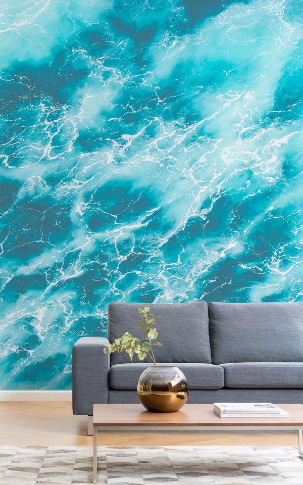 Ocean Wallpaper Sea Wallpaper Murals Wallpaper Ocean Wallpaper Mural Wallpaper Ocean Mural