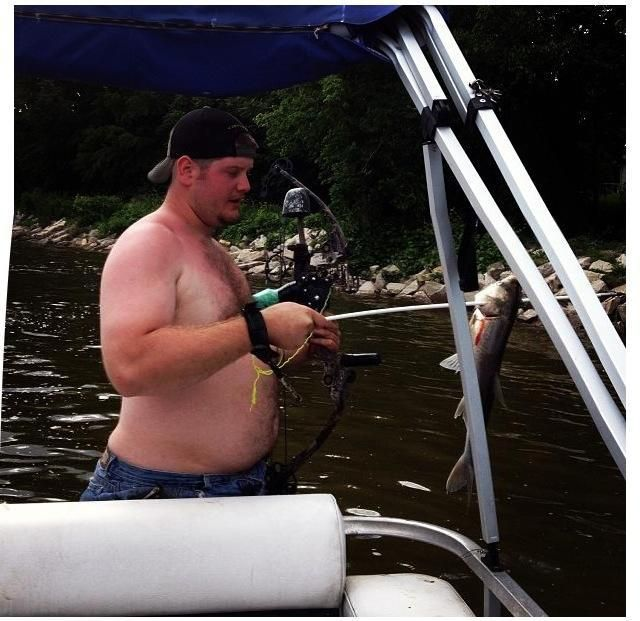 Chubbycountryman Gainer Pinterest Fat And Guy