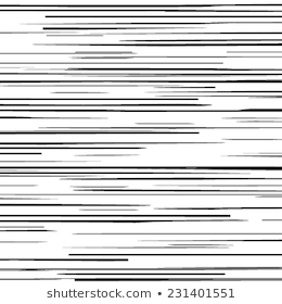 Similar Images Stock Photos Vectors Of Modern Pattern With Speed Lines Unusual Graphics Design Background With Vector White Texture Black And White Grunge