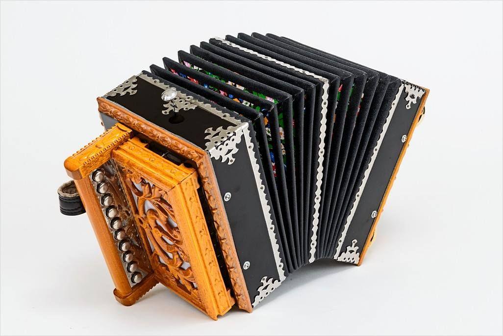 Картинки саратовской гармони