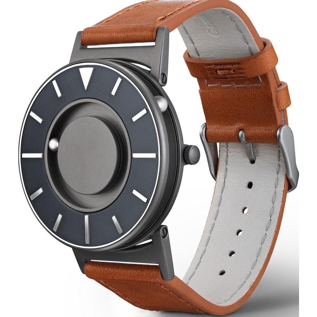 20a656dcfd8 Eone Bradley Voyager II Watch