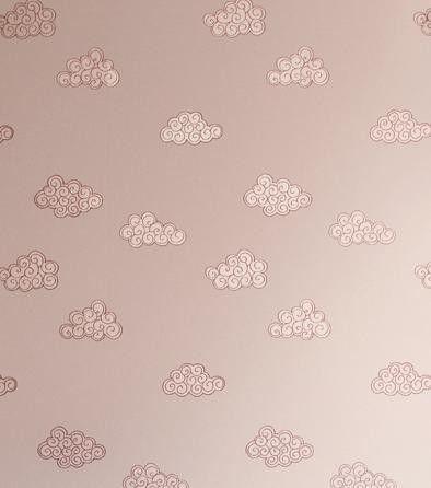 Sandberg, Wallpaper, Netrauta, Finnish Online Shop, May 2016