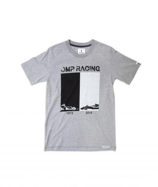 650bf4361 World Race Long Sleeve Tee | Products | Long sleeve tees, Tees, Long sleeve