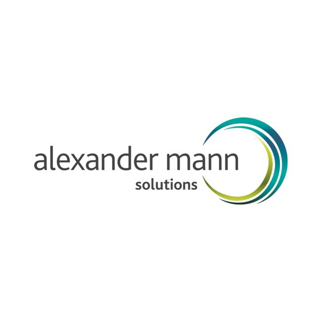 Strategic planning consultancy services from Alexander