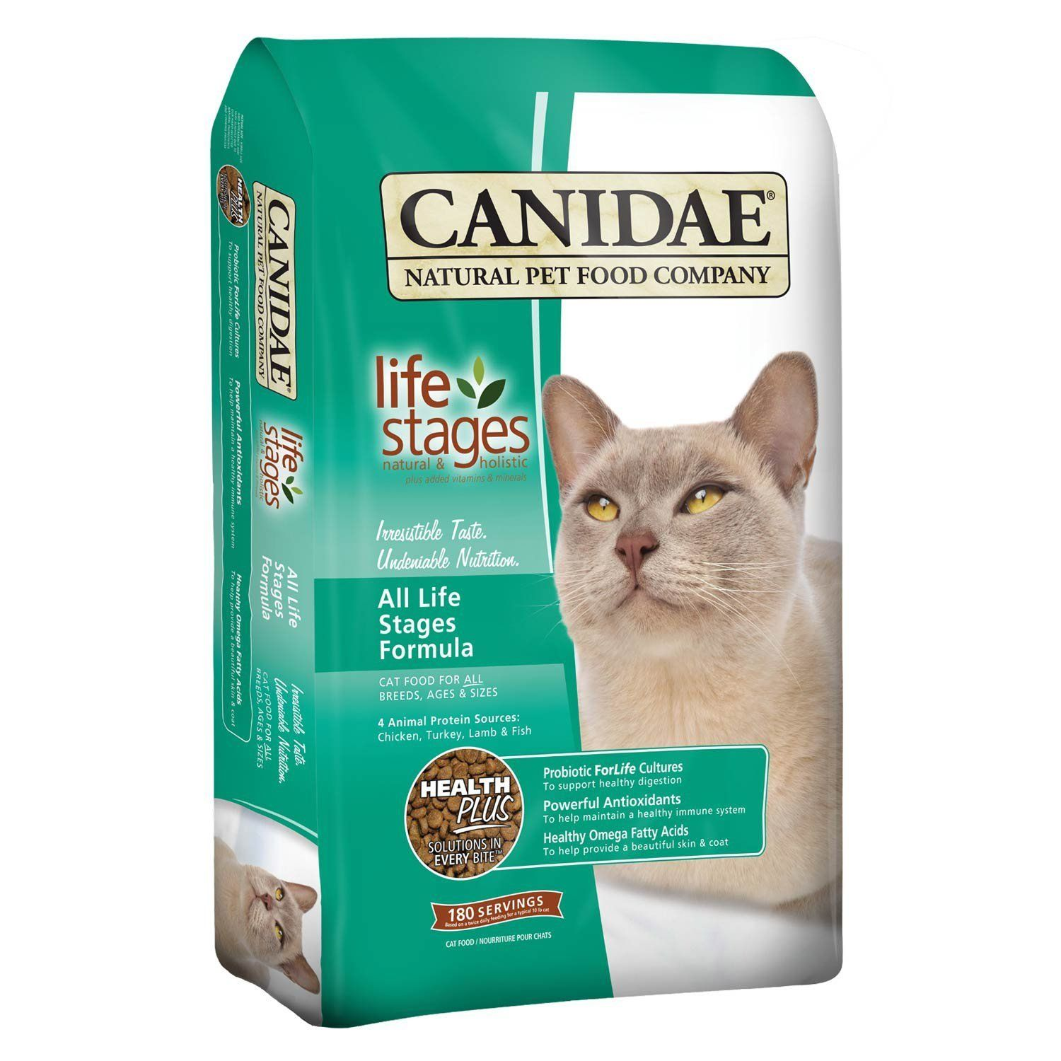 Canidae Als Dry Cat Food 8lb Read More Reviews Of The Product By Visiting The Link On The Image This Is An Affiliate Best Cat Food Kitten Food Dry Cat Food