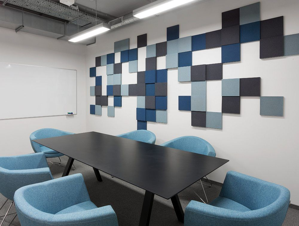 Fluffo Line Acoustic Panel With Images Acoustic Panels