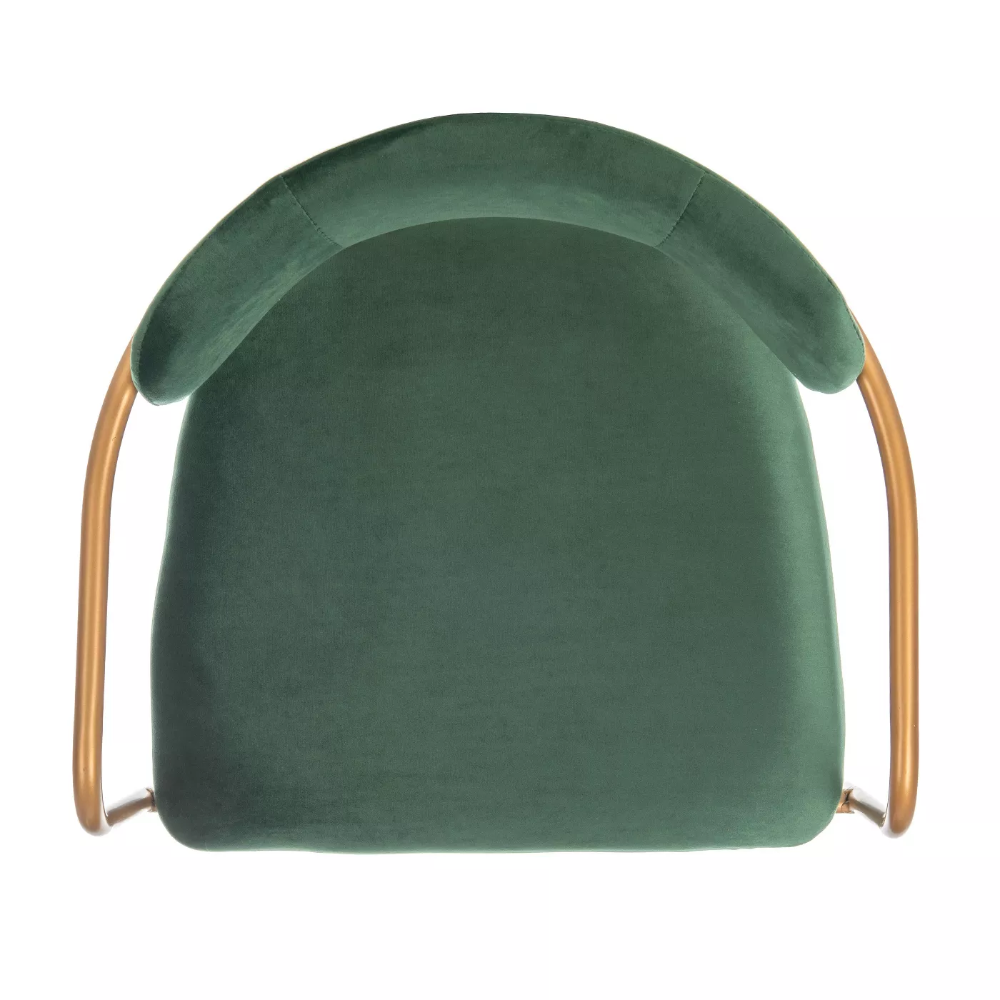 Set Of 2 Camille Side Chair Malachite Green Gold Safavieh Target Chair Design Modern Hand Painted Chairs Swinging Chair