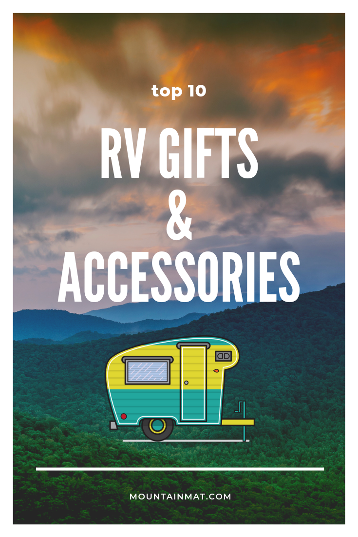 Rv Gifts And Accessories Rv Gifts Rv Gifts