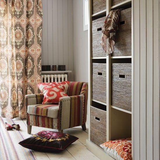 Tribal Decor Ideas Home Decorating