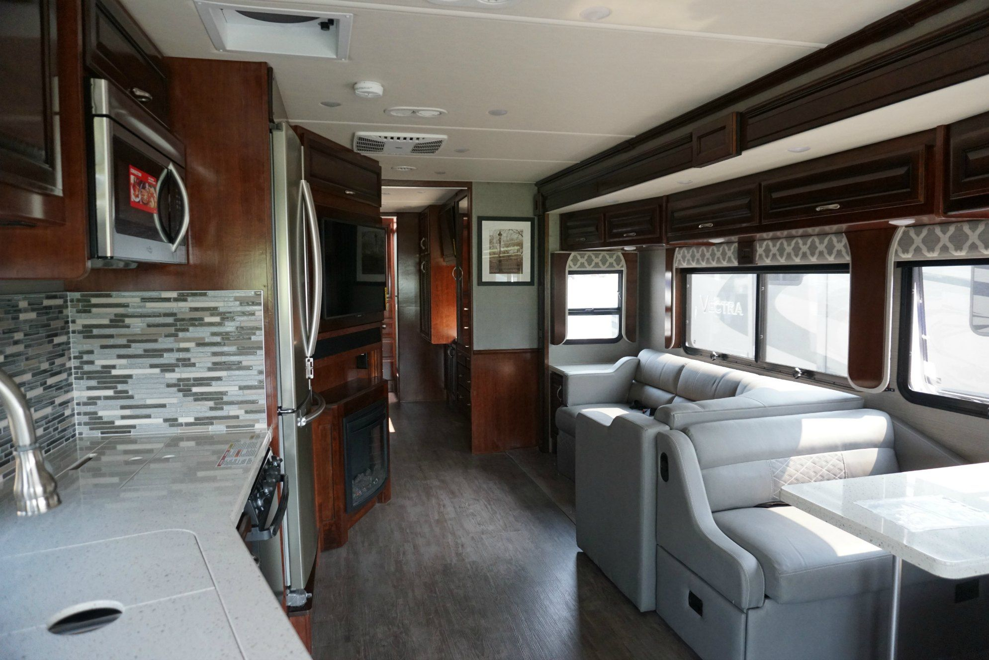 7 Things To Ask a Dealer Before You Buy an RV (With images