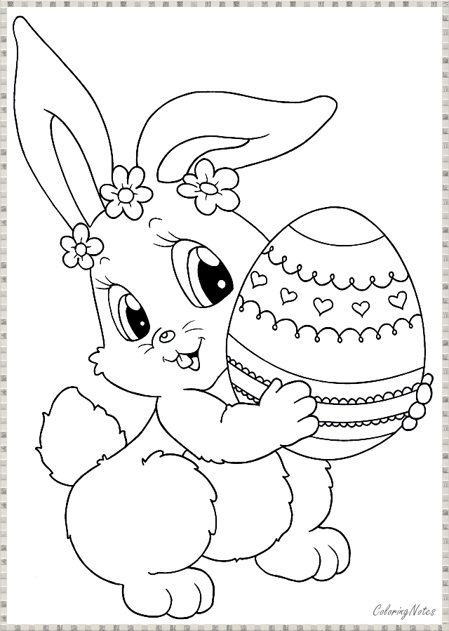 Cute Easter Coloring Pages Pesquisa Google Bunny Coloring Pages Easter Bunny Colouring Animal Coloring Pages