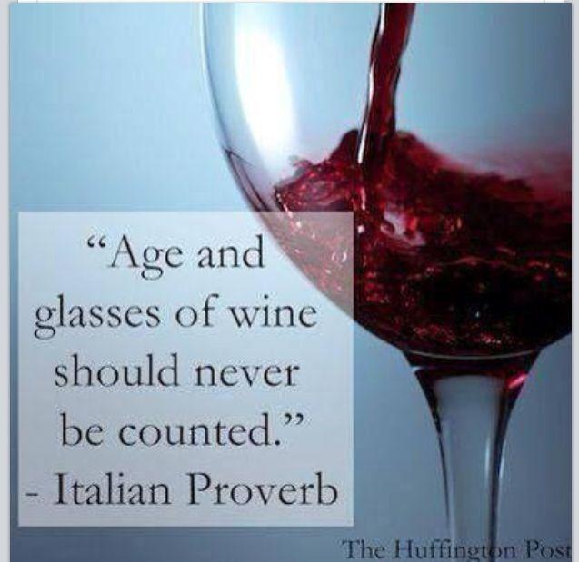 Funny Birthday Meme Wine : Birthdays and wine birthday wish humor