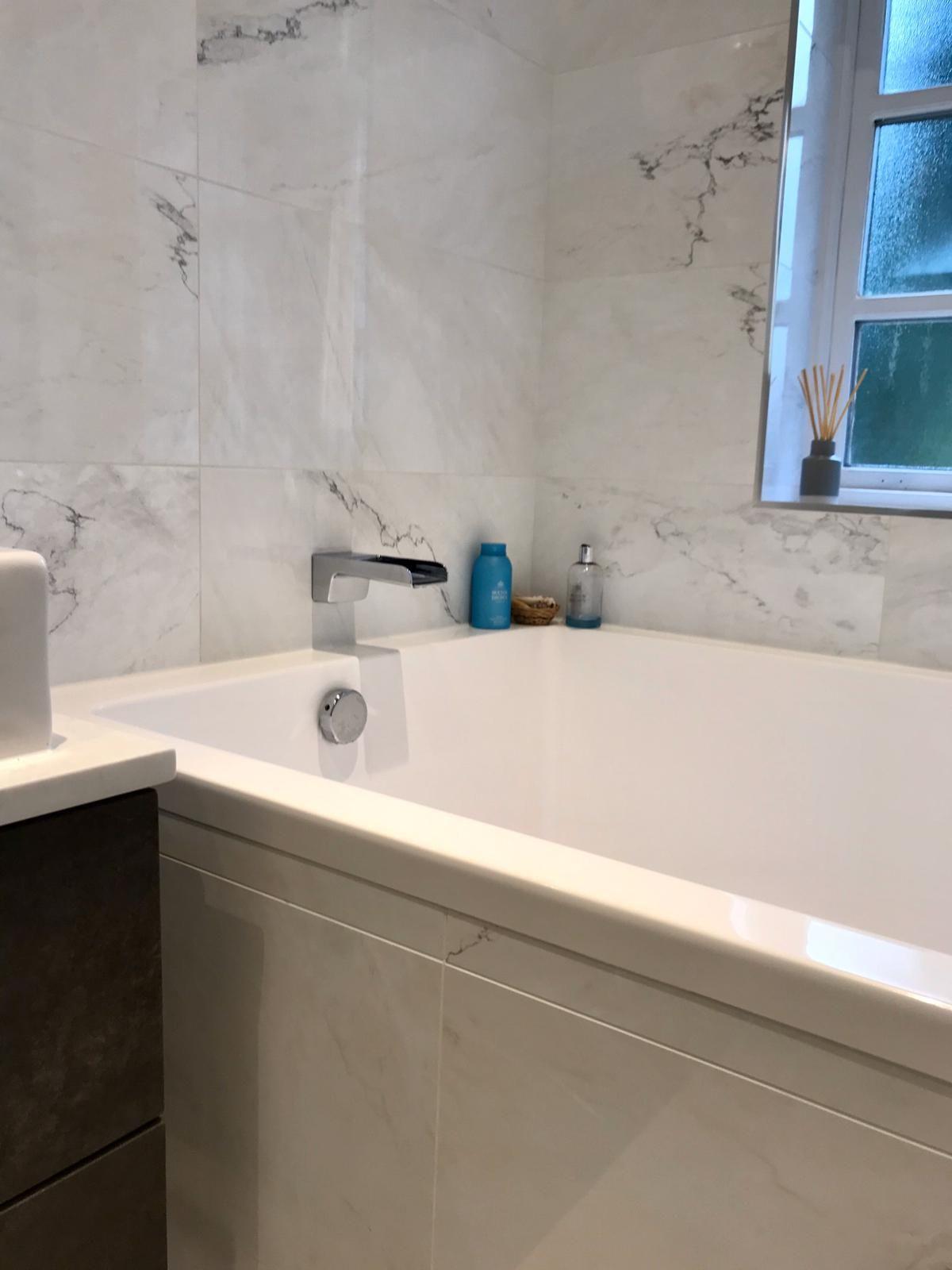 Link In Bio Japanese Deep Soaking Baths Handmade In Somerset Free U Small Bathroom Traditional Baths Apartment Bathroom
