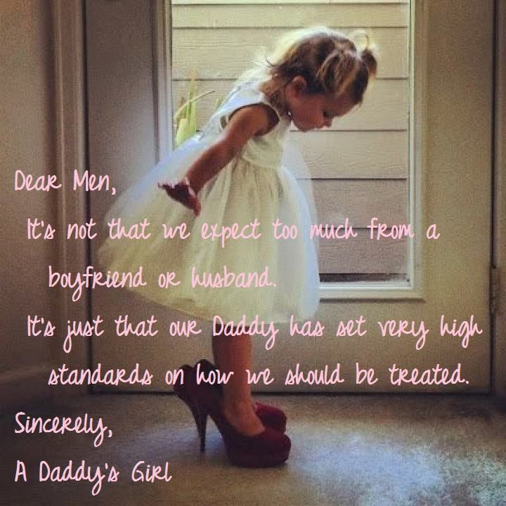 Lyric sincerely lyrics : Dear Men, It's not that we expect too much from a boyfriend or ...