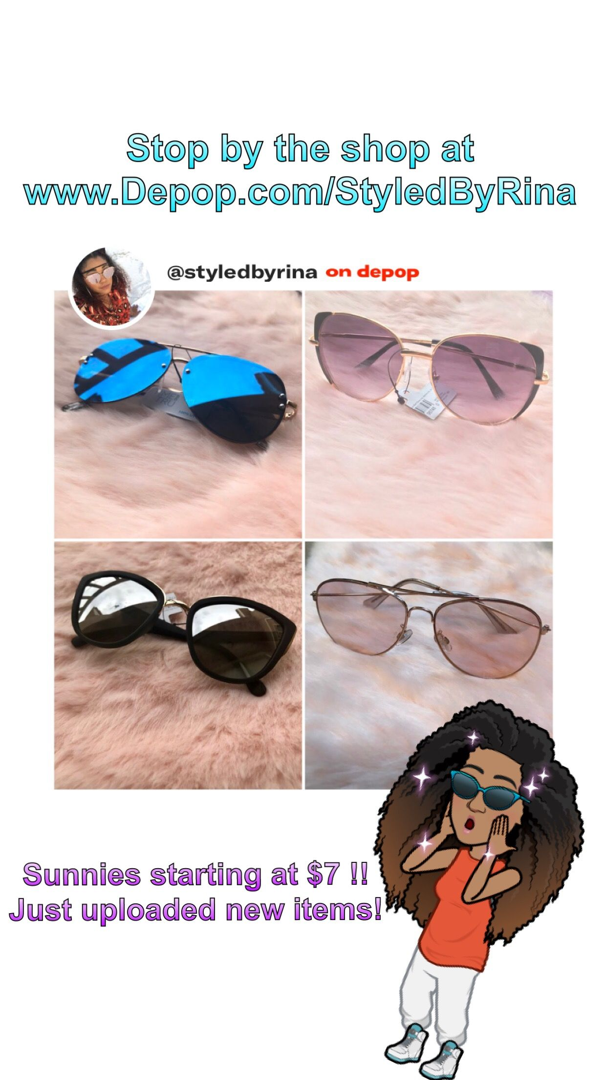 56feb241cb Pin by Marina S on  STYLEDBYRINA on DEPOP