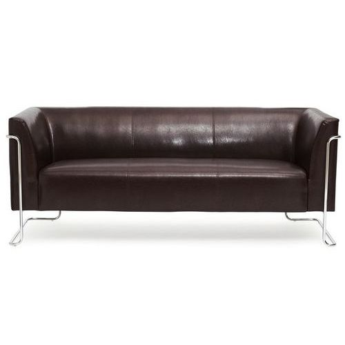 Sofa Online Shopping Philippines Design Sofa Sets Hyderabad Telangana Sofas Leder Braun Wohnzimmer Einrichten Graue Couch In 2020 Lounge Sofa Sofa Leder Braun