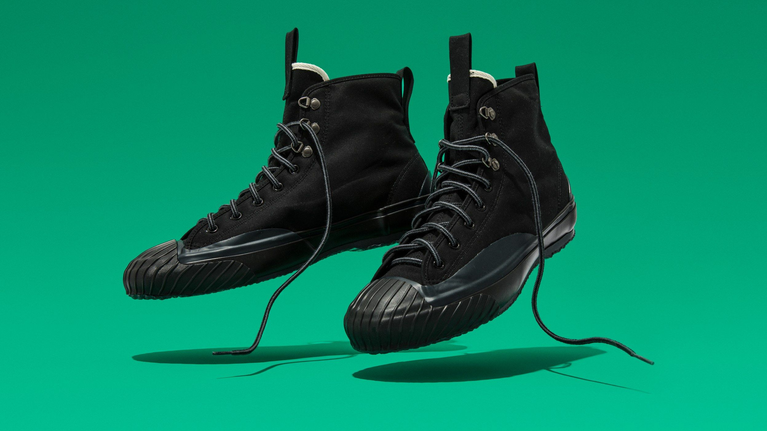 Sneakers Your Waterproof Maybe Replace Will These Rainbootsand A5RLj43