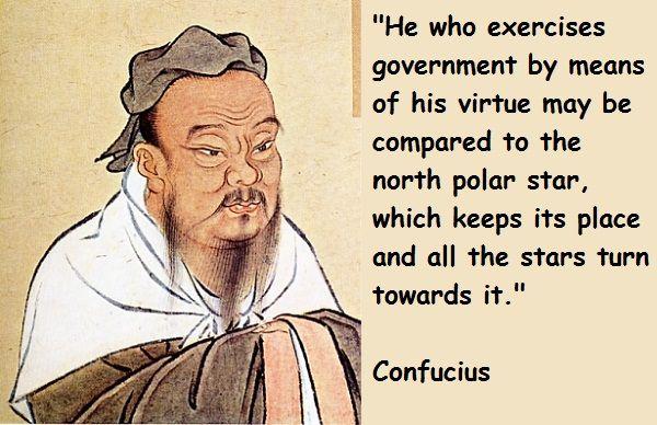 Famous Confucius Quotes Confucius Quotes  Confucius Quotes  Pinterest  Confucius Quotes .