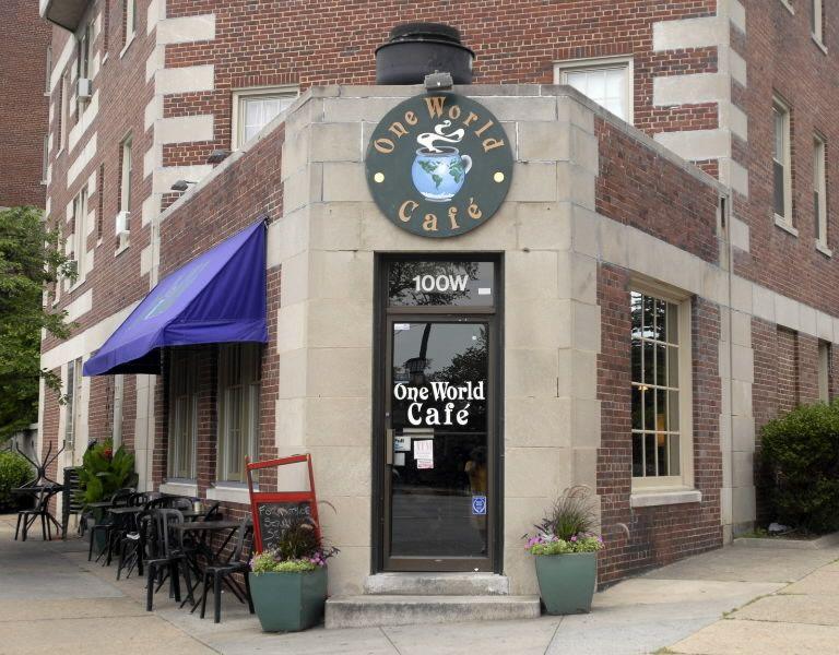 Best Vegan Restaurant In Baltimore Baltimore Restaurants Best Vegan Restaurants Baltimore