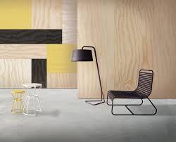 Image result for interior design plywood lining nz