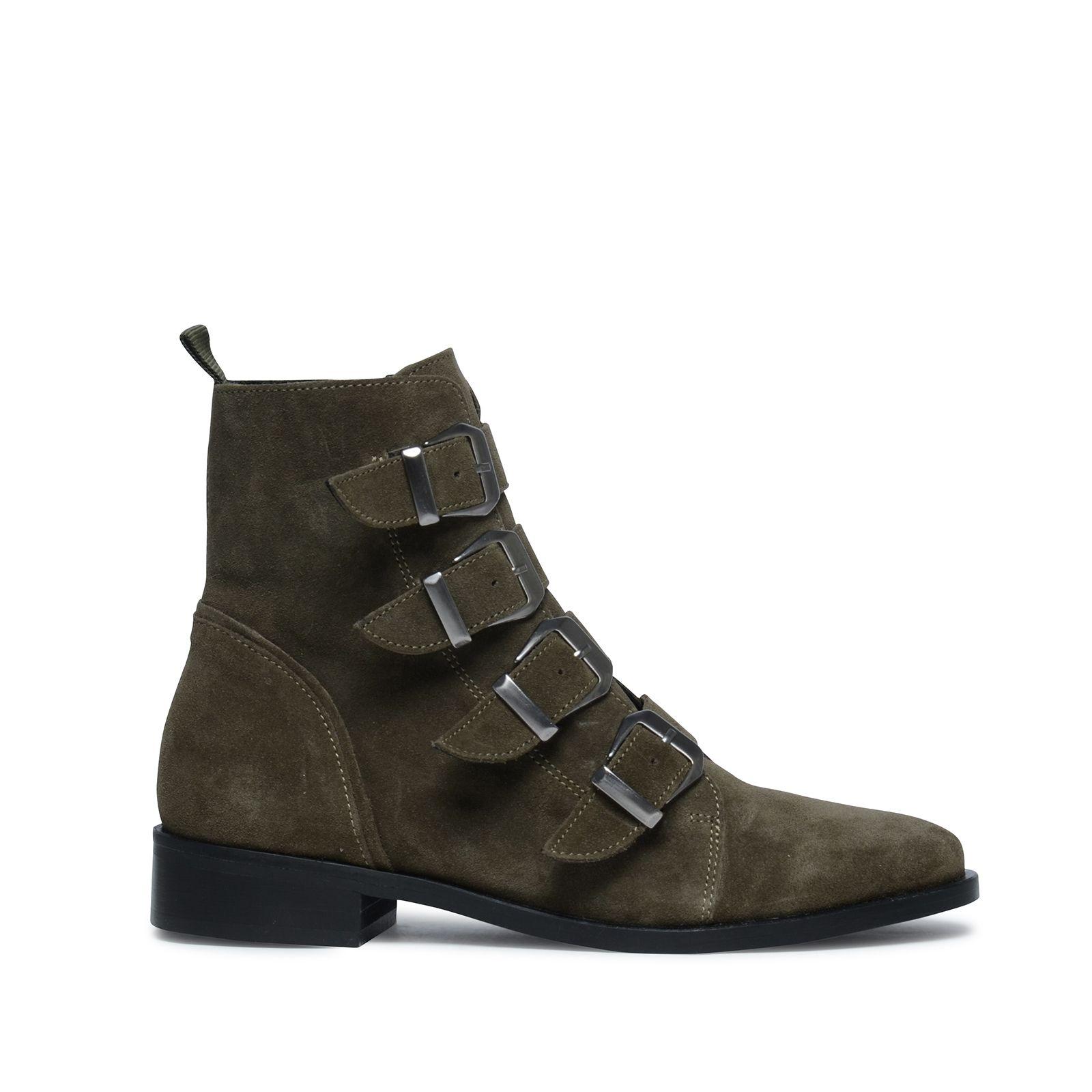 Dames schoenen online shoppen SACHA   Schoenen dames