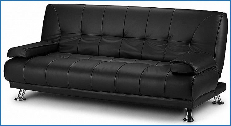Superieur New Naples Leather Sofa Review   Http://countermoon.org/naples