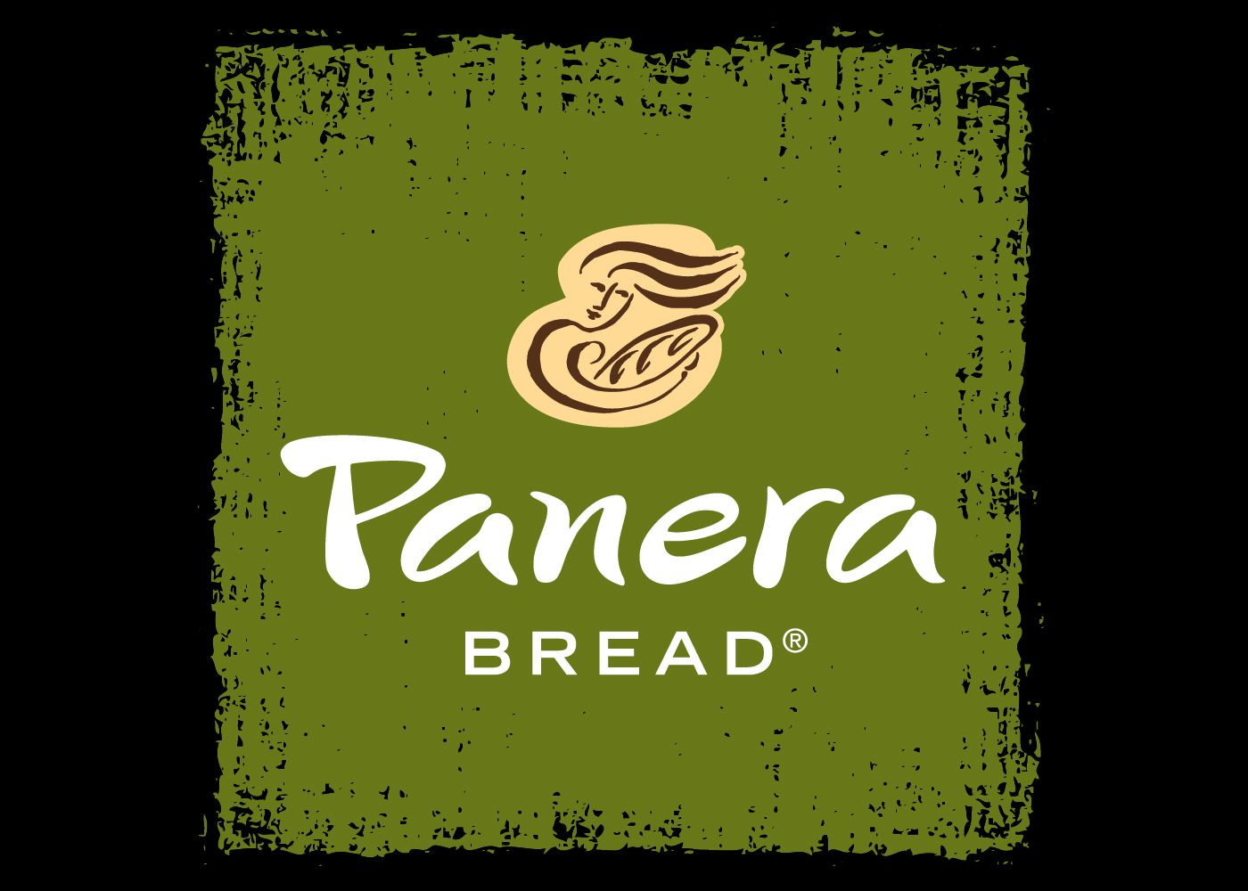 Panera symbol all logos world pinterest logos and history panera logo panera symbol meaning history and evolution buycottarizona