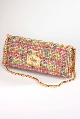 Easter handbag!
