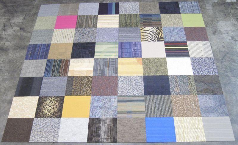 Interface Flor Carpet Tiles Www Icarpetiles Com Carpet Tiles