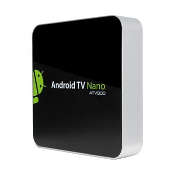 Android TV Nano #productenengadgets
