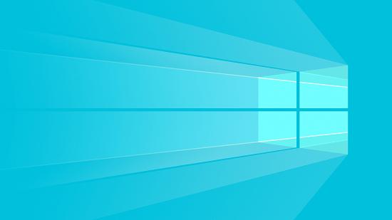 Windows 10 Material Design Wallpaper 4k Material Design Designer Wallpaper Material Design Background
