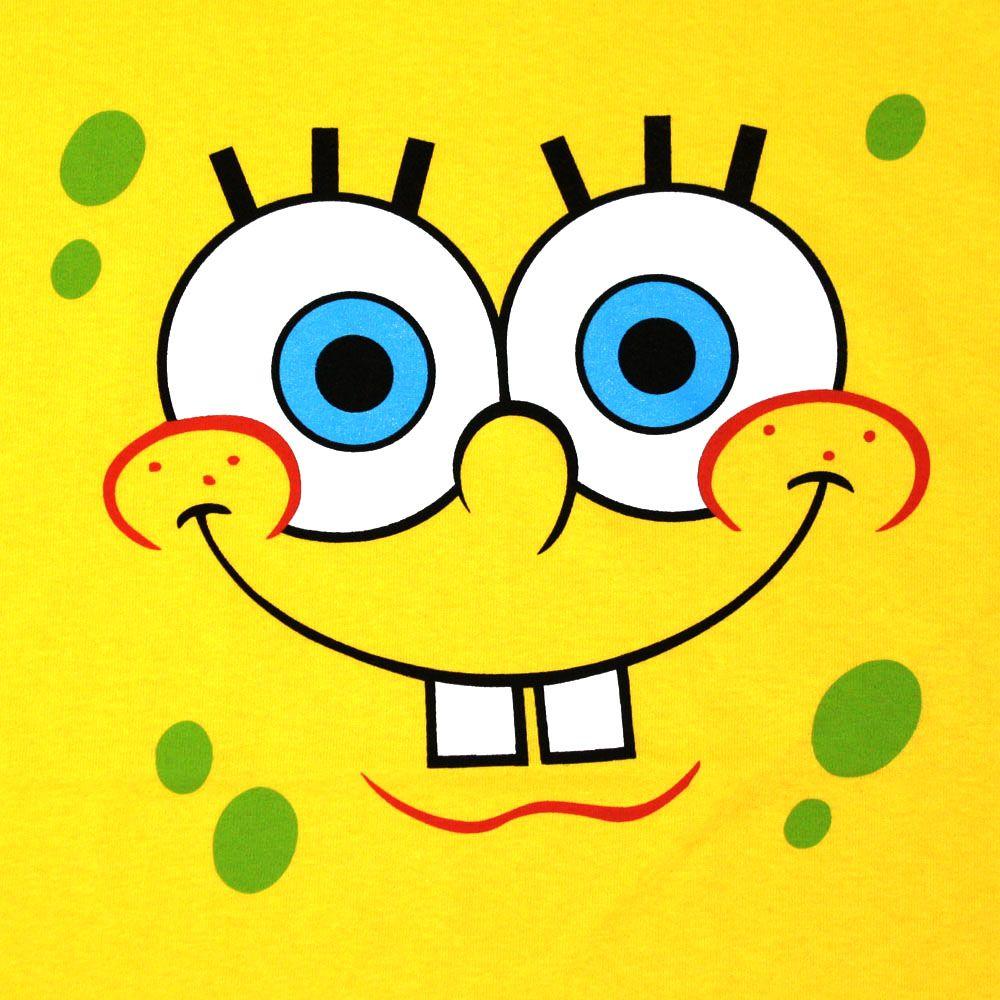spongebob picture for bubbles   Animals   Pinterest