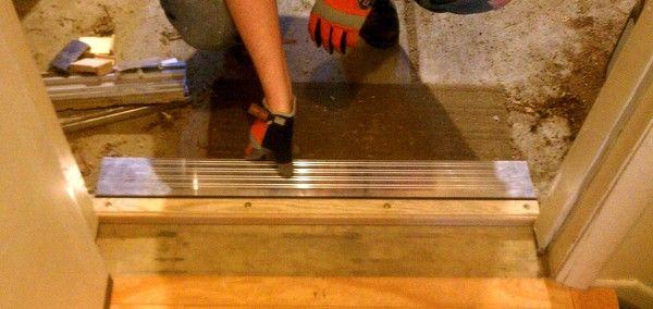 door threshold replacement rubber | Door Designs Plans | door ...