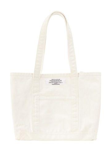 ��)�`$�/i�f��/��xn�)_ZUCCa/帆布トート/トートバッグ|帆布トート,トートバッグ