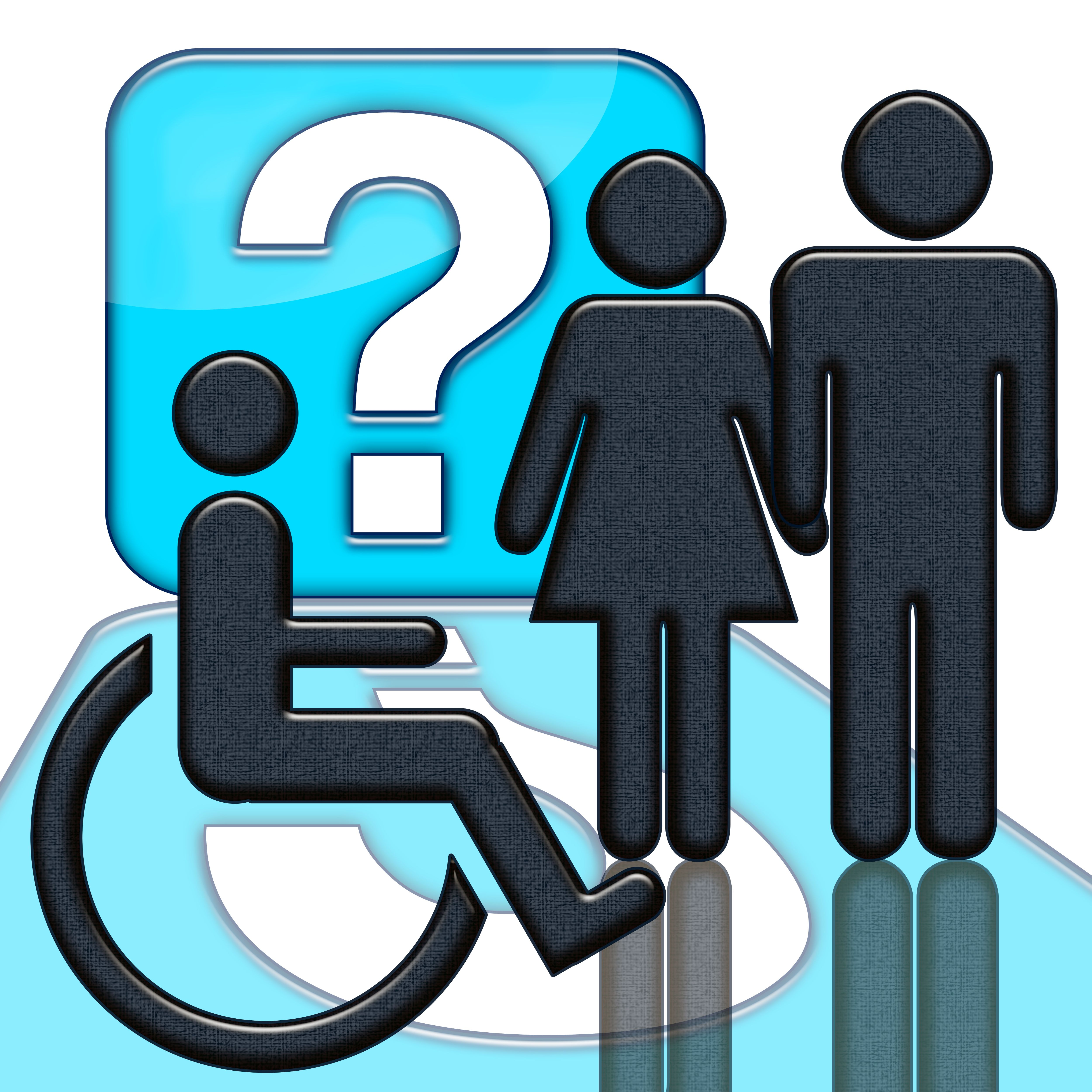 DISABILITY INSURANCE MYTHS in 2020 Personal insurance