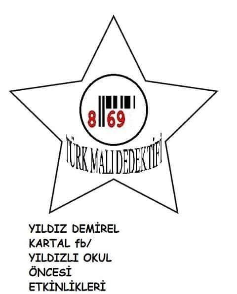 Türk Mali Dedektifi Tutum Yatirim Ve Türk Mallari Haftasi Etkinlik