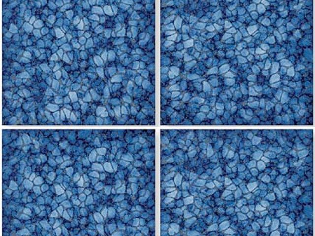 Pool Tile - Gloss Look   Pools   Pinterest