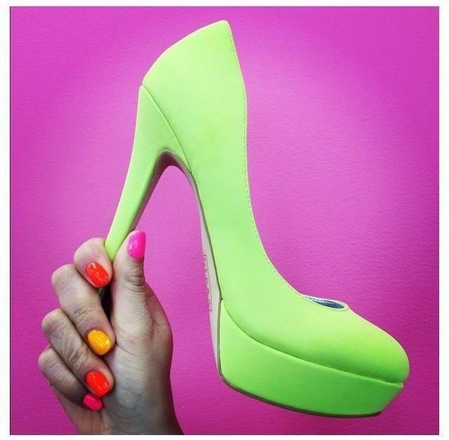 Dresstique  www.dresstique.com/
