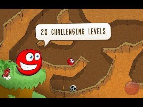 210 Ideas De Jugueteando Juego De Autos Niños Gif Juegos Para Niños